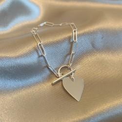 Bracelet Charme - Modèle N°1