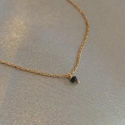 Collier Diamant - Modèle N°1